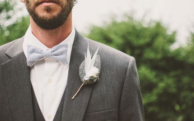 Tuxedo Shirts and Accessories – Bow Ties for Sale in Victoria BC