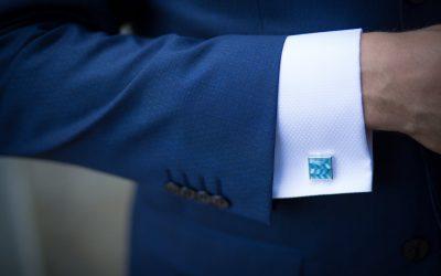 Tailoring – Men's & Women's Alterations Victoria BC